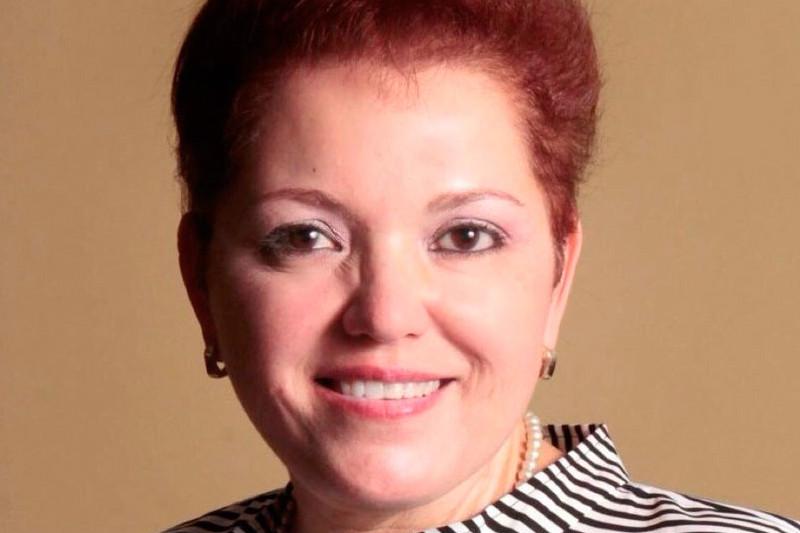 DDHH en México expresó solidaridad por asesinato a otra periodista