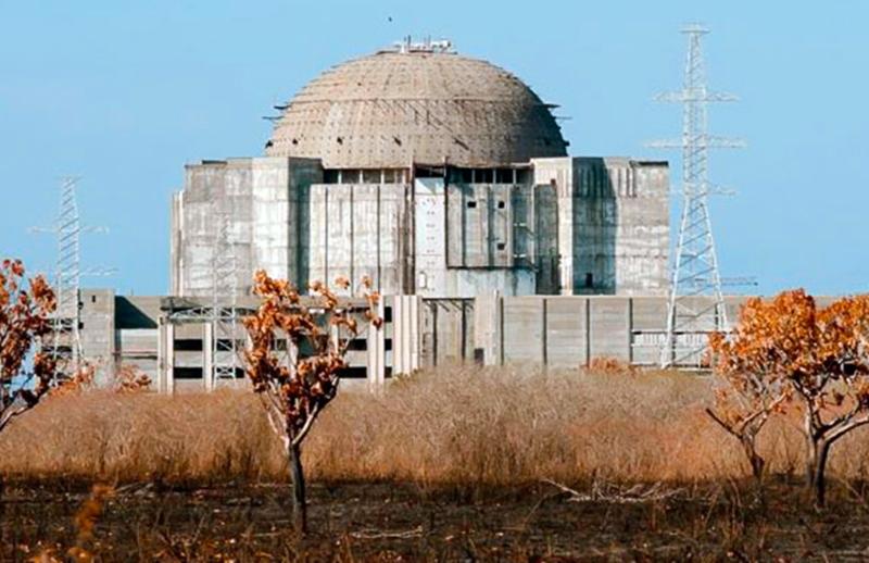 planta-nuclear-cuba-cienfuegos