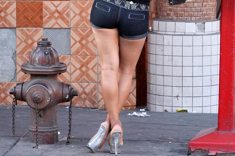 videos de putas en hoteles escort independiente colombia