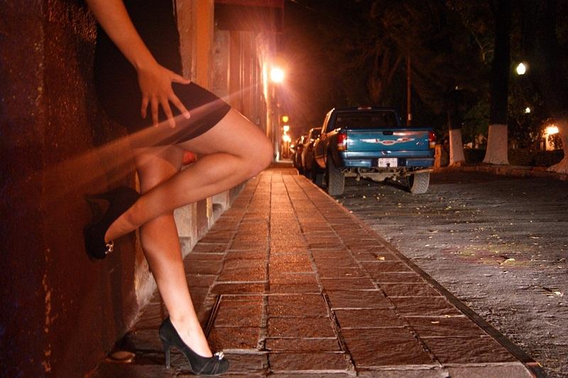 imagenes sobre el valor de una mujer prostitutas en ceuta