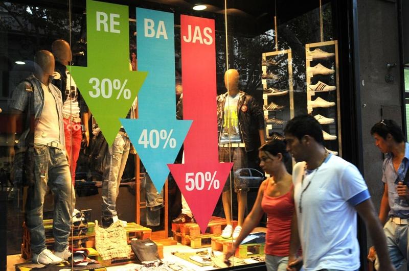 Comercios Argentina