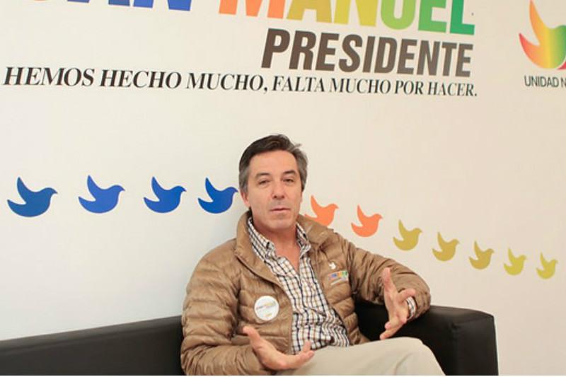 Foto: El Espectador