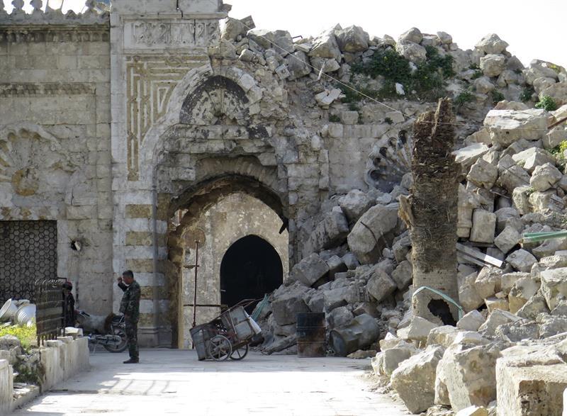 siriaeeuu
