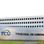 tribunal-cuentas800