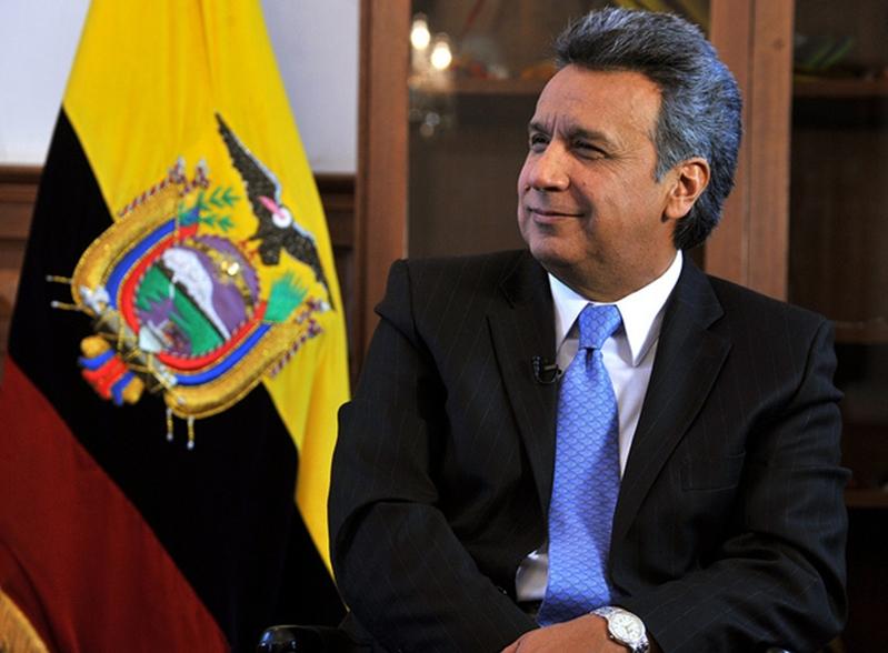 ElRepublicanoEcuador