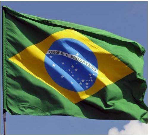 010-la-bandera-de-brasil