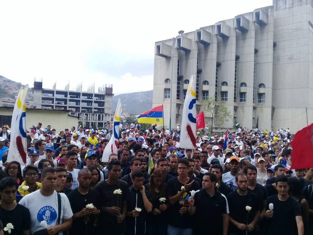 4 marcha