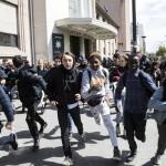 protestas-elecciones-parís