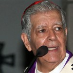 Cardenal-Jorge-Urosa-Savino