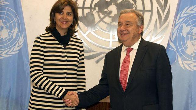 Colombia-ONU-preocupacion-civiles-Venezuela_EDIIMA20170420_0017_4