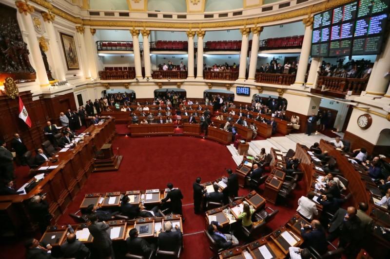 Congreso-de-Perú