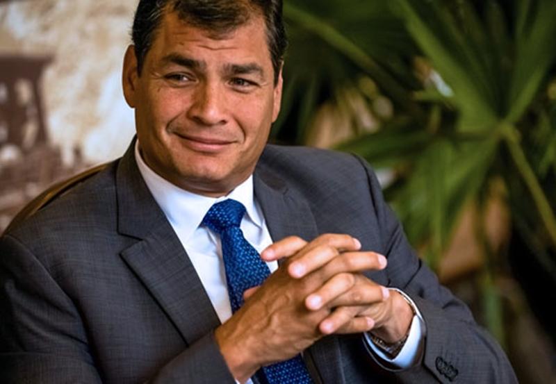 CorreaRafael