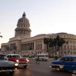 Cuba ciudada