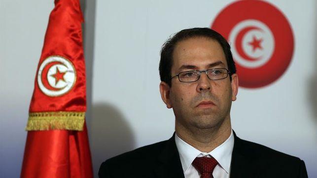 Destituidos-ministros-Gobierno-Tunez-remodelacion_EDIIMA20170430_0381_4