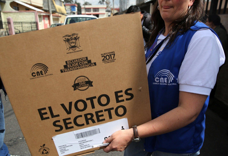 ECUADOR_ELECCIONES