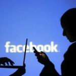 Facebook Teclear
