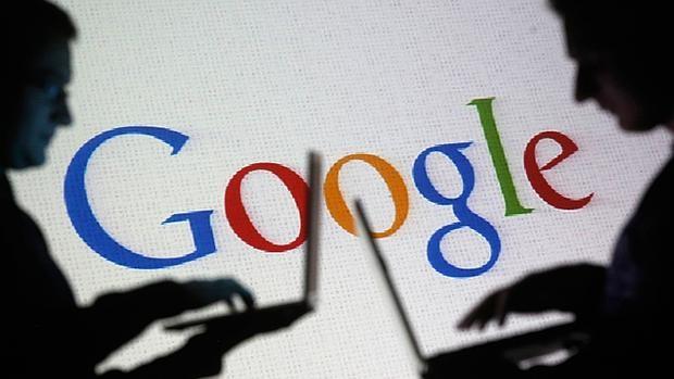 Google Interactuando