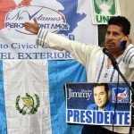 Guatemaltecos-EEUU-celebran-aceptacion-inmigrantes_894821060_8887389_667x375
