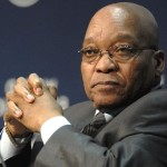 Jacob-Zuma-President-of-South-Africa