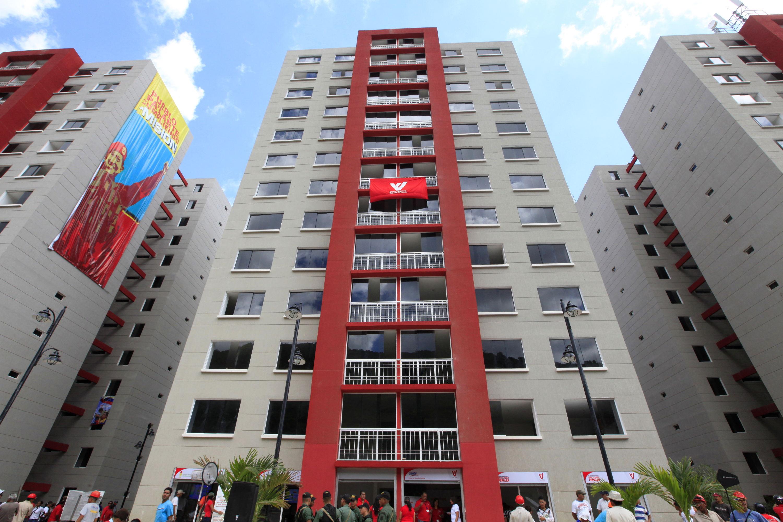 La-Misión-Vivienda-y-la-propiedad-por-Alonso-Moleiro-640