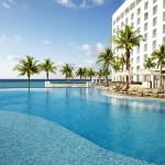Le_Blanc Hotel Cuba