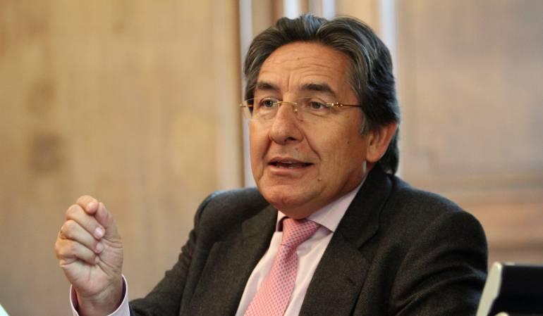 Nestor-fiscal