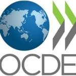 OCDE-Organización-para-la-cooperación-y-el-desarrollo-económico