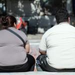 Obesidad en Uruguay