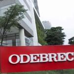 Odebrecht-en-Perú.