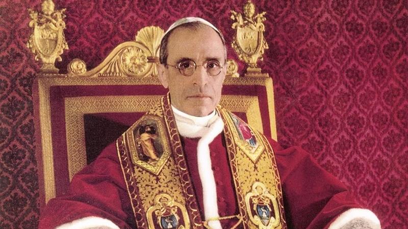 Papa Pio XII el primero en revelar los secretos de Fatima