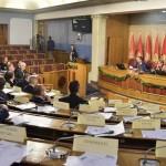 Parlamento-Montenegro-aprueba-Gobierno-socialista_EDIIMA20161128_0597_4