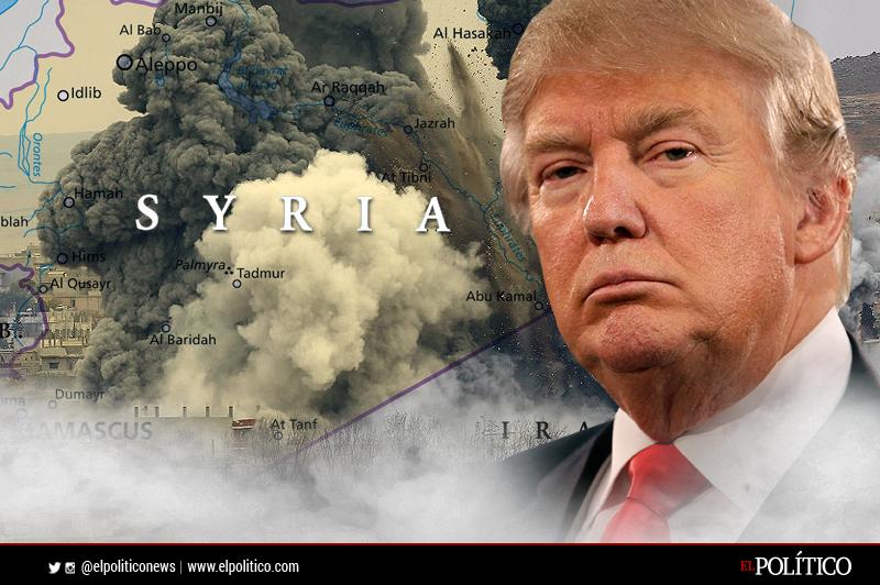 Post-EP-Bombardeo-a-Siria