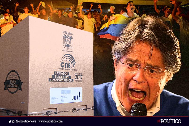 Post-EP-Ecuador-las-ultimas-cartas-de-la-oposicion---fraude