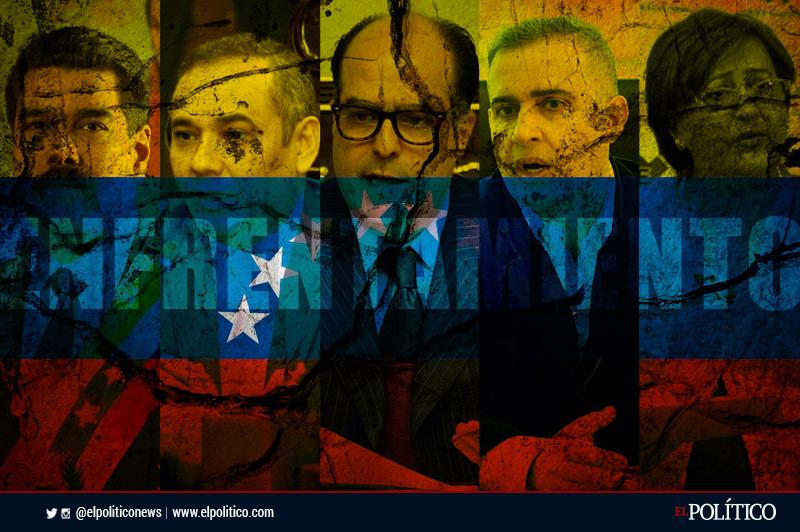 Post-VAD-Crisis-politica-en-Venezuela--poderes-públicos-se-enfrentan-por-una-polemica-judicial