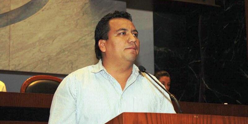 Roger-Arellano-Sotelo