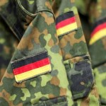 Soldados Alemaness