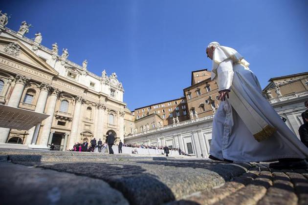 Vaticano-630-papa