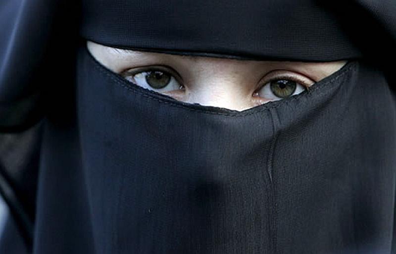 Velo Islamic