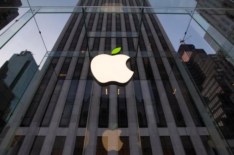 apple-1100x618