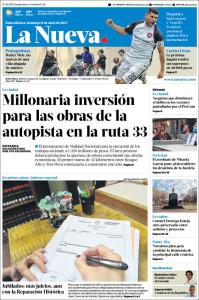 ar_nueva_provincia.750