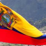 bandera-de-ecuador-1