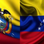 banderas-ecuador-venezuela_0