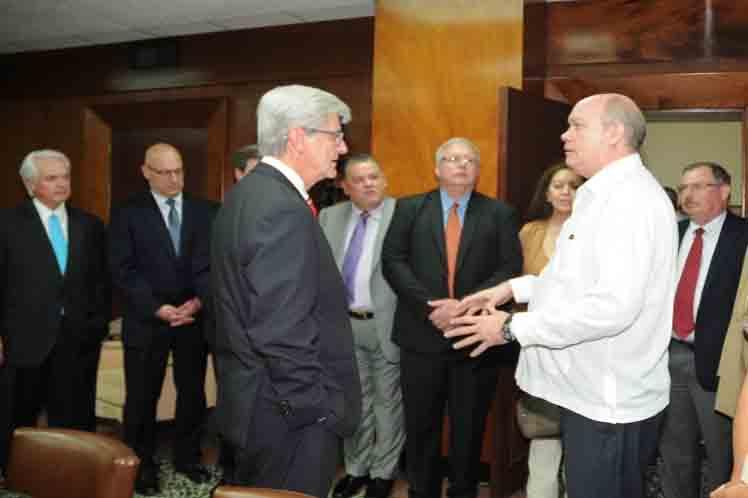 Foto: Agencia Cubana de Noticias