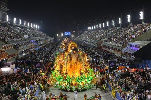 carnaval-del-rio-2014