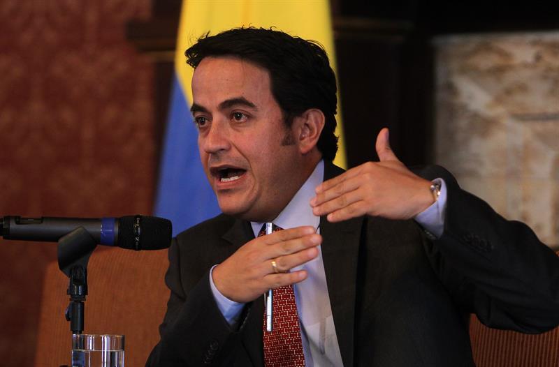 Colombia exigirá tarjeta de movilidad a venezolanos residentes en la frontera