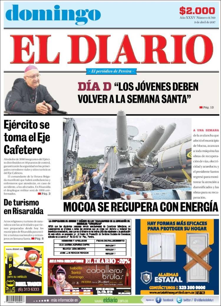 co_diario_otun.750