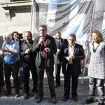 Foto La Nación