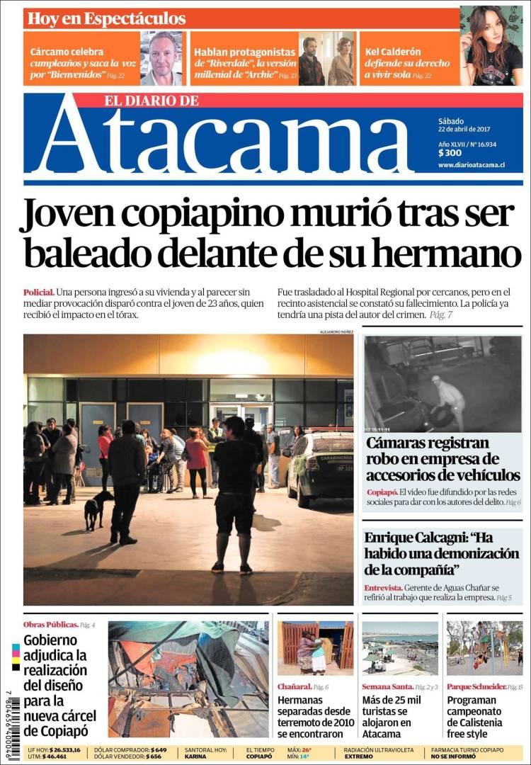 diario_atacama.750