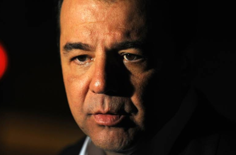 exgobernador del Río de Janeiro Sergio Cabral02