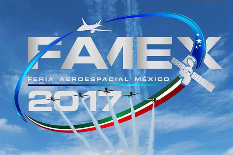 feria-aeroespacial-mexico-2017-FAMEX-festival-aereo-01